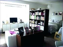 studio apartment furniture layout. Perfect Studio Studio Furniture Layout For Apartment  Arrangement On Studio Apartment Furniture Layout U
