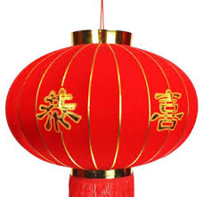 yarn lights lanterns 2 you will see them decorated with people in traditional chinese landscapes flowers birds dragons phoenix fish and so on