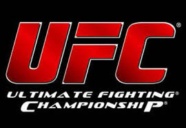 the ultimate fighting chionship s long running reality series which launched the careers of more than 100 ufc fighters and produced chions such