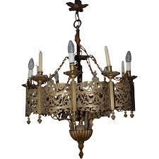full size of furniture decorative antique bronze chandeliers 10 350 1l jpg 77 antique bronze chandeliers
