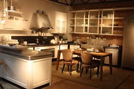 Dream Kitchen Must Have Elements For A Dream Kitchen
