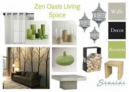 Zen Decorating Living Room Zen Inspired Living Room Ideas Home Vibrant