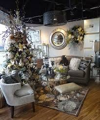 Small Picture Home Decor Stores Cincinnati Ohio Magnificent Home Decor