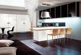 fur rugs stripe pattern of black white contemporary interior design ideas square coffee table laminated of