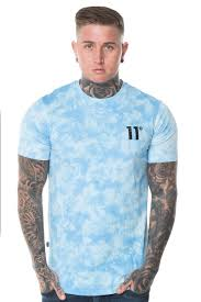 Light Colored Tie Dye Shirts Tie Dye T Shirt Light Blue