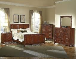 bassett furniture bedroom sets – dawg.info