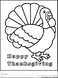 tagged thanksgiving math coloring pages free leave a comment on thanksgiving math coloring sheets