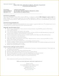 salary on resume resume with salary history requirements sample addressing  cover letter doc example expected free