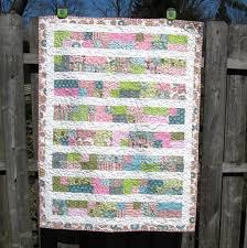 290 best Baby Quilt Patterns images on Pinterest   Baby quilt ... & 290 best Baby Quilt Patterns images on Pinterest   Baby quilt patterns, Quilt  baby and Quilt block patterns Adamdwight.com