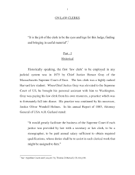 9 10 Legal Cover Letter Samples Dayinblackandwhite Com