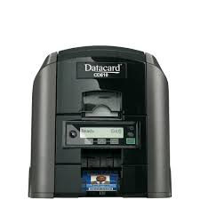 sided Wholesaler amp; Badge Printers Dual Id Card dOZ7dq