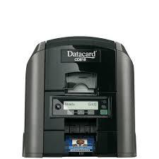 Wholesaler Card sided Badge amp; Dual Printers Id xq7wg4EY