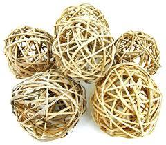 Decorative Balls For Bowls Uk Best Decorative Balls For Bowls Decorative Balls For Bowls Red Decorative