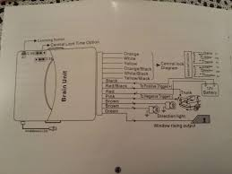 convenience module wiring diagram needed audi sport net here are the full wiring instructions the unit i am going by figure f for negative pneumatic for the a3