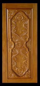 latest model home front wooden door design pictures 2016