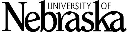 Image result for nebraska university logo