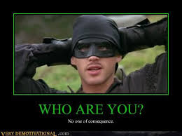 Princess Bride Quotes Amazing Mostly Dead Princess Bride Quote Welcome Back Be Sure You Have
