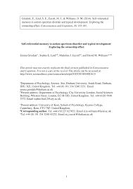 t short essay poverty pdf