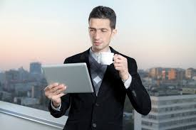 Business Tablet 14 Tips For Making The Most Of The Tablet For Your Business