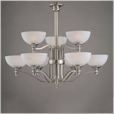 style lighting. contemporary lighting style