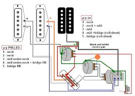 push pull s1 style a humbucker telecaster guitar forum i have used dimarzio color code on the humbucker leads as i couldn t the info for genesis four conductor humbuckers please let me know if you have