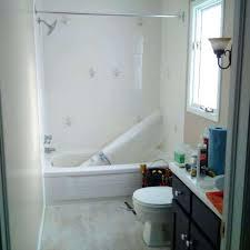 bathroom remodel sacramento. Delighful Bathroom Bathroom Remodel Sacramento In Lovely Contractors  West And Bathroom Remodel Sacramento N