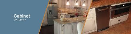 Kitchen Cabinets Philadelphia Pa Inspiration Kitchen Cabinets Philadelphia PA Cherry Hill NJ KOL Kitchen Bath
