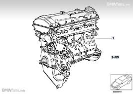 bmw m50 engine diagram bmw auto wiring diagram schematic m50 engine diagram bmw home wiring diagrams on bmw m50 engine diagram