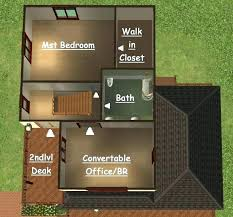 bathroom with walk in closet master bedroom walk in closet layout modern decoration master bedroom plans