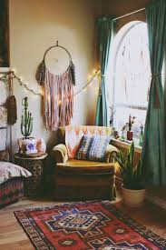 Need Help Decorating My Living Room 17 Best Ideas About Bohemian Chic Decor On Pinterest Boho Style