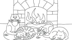 Small Picture Dltk Coloring Sheets Coloring Page We Are All Magical spring
