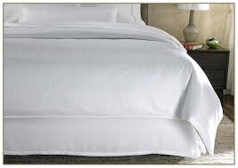 low profile bed skirt. Delighful Bed Low Profile Bed Skirt Queen  King  To Low Profile Bed Skirt