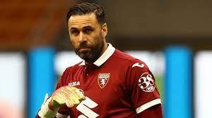 Sirigu scaricato dal Torino: si inserisce il Genoa