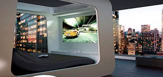 the future of furniture. Bed Of The Future Furniture