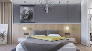 bedroom design modern bedroom design. Homestyler.vn Perfect Gray Bedroom Design Modern