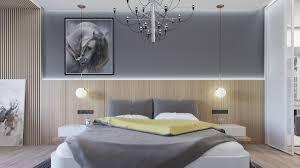 small bedroom decor homestyler vn perfect gray bedroom design