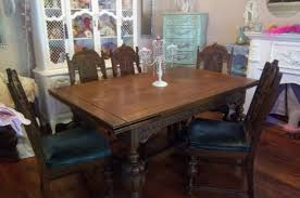 gothic dining room table best way to paint furniture check more at