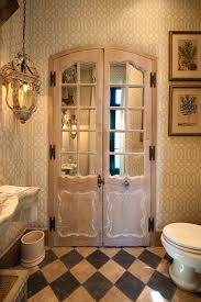 French country bathroom designs Elegant Perfect French Country Bathroom Designs For Design Photos Victoriana Magazine Pinterest Perfect French Country Bathroom Designs For Design Photos Victoriana