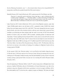essay on creative writing hindi format