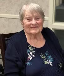 Joyce Smith Obituary (1929 - 2020) - Lansing State Journal