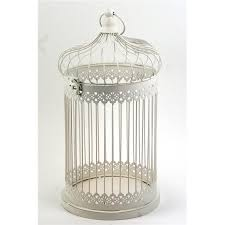 Charming Large Decorative Bird Cages For Weddings 48 With Additional Rent  Tables And Chairs For Wedding with Large Decorative Bird Cages For Weddings