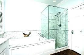 tub shower combo tub shower tub and shower combo tub shower combo bathroom shower tub