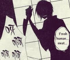Human Meat Cuts Chart Human Meat Tumblr