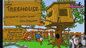 Treetown  Tansy U0026 Rosabelle  Kids Shows  Pinterest  ChildhoodTreehouse Kids Shows