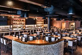 oakbrook center restaurants il. old town pour house. 8 oakbrook center restaurants il u