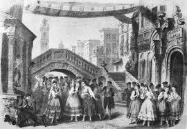 「1875年 - オペラ『カルメン」の画像検索結果