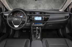toyota corolla 2015 interior seats. 2015 toyota corolla new car review featured image large thumb8 interior seats