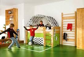 soccer themed bedroom. Brilliant Soccer Soccer Themed Bedroom Modish Boys With Green Flooring  Football Pitch Idea Modern Cool O