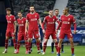 بث مباشر | مشاهدة مباراة ليفربول وكريستال بالاس في الدوري الانجليزي (الجولة 38) فريق عمل شبكة اخبار مصر أرسل بريدا إلكترونيا مايو 24, 2021 Nunyardz74azfm