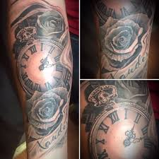 Hard Times Tattoo Company Tattoo Piercing Shop Hannibal